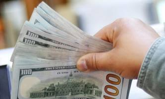 دلار در بودجه ۹۹ چند؟