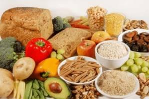 بیشترین گرانی و ارزانی برای کدام خوراکیهاست؟