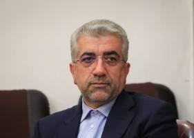 هدفگذاری صادرات برق ایران به سوریه از مسیر عراق