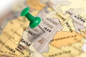 احتمال حذف برخی شرکت ها از فهرست تحریم های ایران