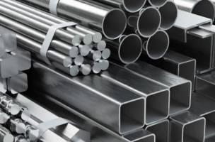 تولید ۱۳ میلیون تن محصولات فولادی علیرغم فشارهای تحریمی