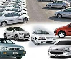 افزایش قیمتها در بازار خودرو