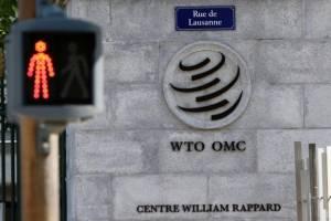 WTO به نفع آمریکا علیه هند رای صادر کرد