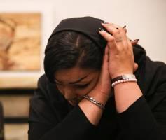 بررسی راهکارهای کاهش اسیدپاشی در ایران
