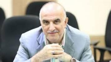 یک فرصت منحصر بهفرد در انتظار اقتصاد ایران