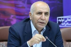 ماجرای تحریم هایی که صادرات فولاد ایران را افزایش داد