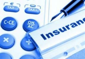 افزایش ۲۶ درصدی قیمت خدمات بیمهای