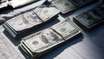 تمایل واردکنندگان به خرید ارز از صادرکنندگان