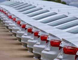 ورود نهادهای نظارتی به پرونده ترخیص خودروهای وارداتی