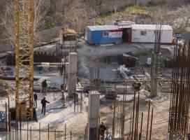 صرفه جویی ۸۶ میلیون لیتری بنزین با افتتاح قطعه اول آزادراه تهران – شمال