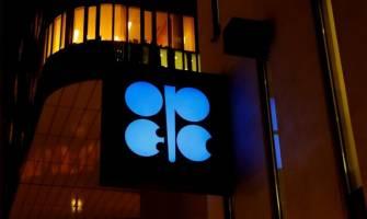 پیشبینی وزیر نفت از نشست بعدی اوپک