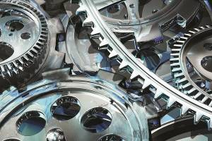 افزایش ۶۰ درصدی قیمت محصولات صنعتی
