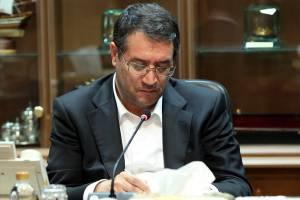 واردات ۷۶ قلم کالا به مناطق ازاد از شمول ثبت سفارش معاف شد