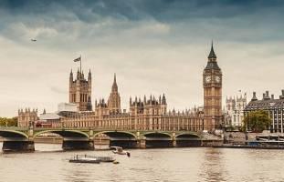 کسب و کار انگلیسیهای پولدار چیست؟