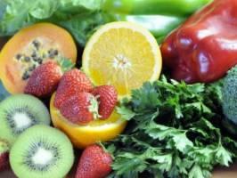 ویتامینها، انواع و نقش آنها در سلامتی بدن