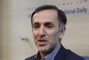 توافقنامه با اوراسیا تجارت ایران را ۱۵ میلیارد دلار افزایش میدهد