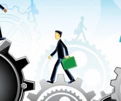 دلیل بالا رفتن رتبه جهانی ایران در کسب و کار