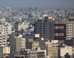 تکمیل ظرفیت ثبت نام مسکن ملی در دوشهر