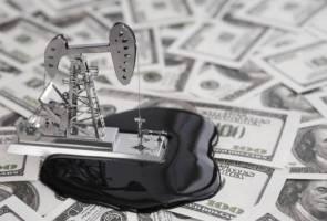 تاثیر کشف نفتی ایران بر قیمت سهام آرامکوی سعودی