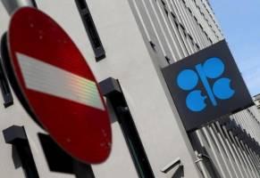 برای جلوگیری از ریزش قیمت نفت دست بجنبانید