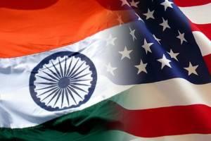 هند به دنبال توافق تجاری با آمریکا است