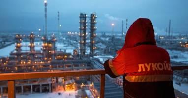 آیا رونق نفتی قطب شمال تحریمهای ضدروسی آمریکا را احیا میکند؟