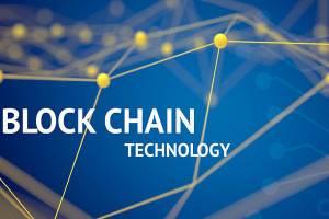 بنیاد کارآفرینی بلاکچین و هوش مصنوعی هفته آتی راهاندازی میشود