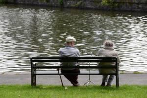 اروپاییها کار کردن را به بازنشستگی ترجیح میدهند