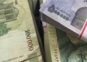 رونق فروش گواهیهای سپرده ۱۸درصدی در بانکها