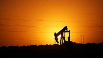 بیاعتنایی نفت به پیشبینیهای نگرانکننده