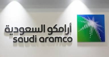 از فروش خارجی سهام آرامکو خبری نیست