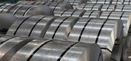 نرخ بنزین تاثیری بر قیمت فولاد ندارد