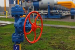 مشکل سازندگان داخلی صنعت نفت با آئیننامههای اجرایی