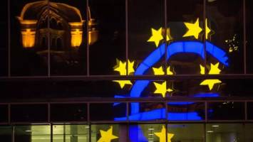 یک کشور دیگر در راه پیوستن به یورو؟