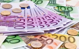 عرضه ۱۰ میلیارد یورویی صادرکنندگان در سامانه «نیما»