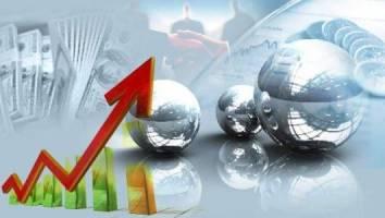 افزایش ۳۲ درصدی سرمایهگذاری خارجی
