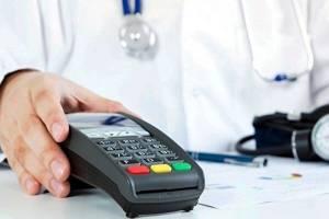 پزشکان به دنبال کاهش نرخ مالیات کارانه به ۱۰ درصد