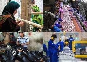 توافق با سه صندوق بیمهای برای بیمه شاغلان روستایی