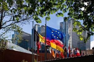 نرخ تورم کشورهای اروپایی کمتر شد