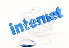 انتظار میرود در استانهایی که آرامش برقرار است هرچه سریعتر اینترنت وصل شود