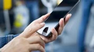 آغاز وصل شدن اینترنت موبایل در برخی استانها