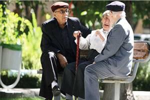 تکلیف جدید برای اقساط بازگشتی مسکن مهر
