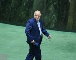 طرح استیضاح وزیر نفت به هیات رئیسه ارائه شد