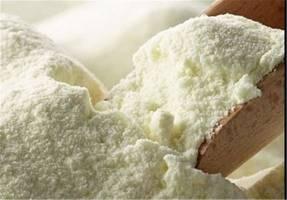 صادرات شیرخشک به ۱۲ کشور با تصمیم غلط وزارت صمت همچنان متوقف است