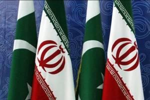 هفتمین کمیته مشترک تجارت مرزی ایران و پاکستان در زاهدان آغاز شد