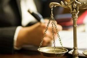 هیچ سازمان و مرجعی زورش به کانون وکلا نرسید