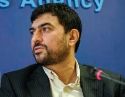صادرات ۸۸ میلیون تن کالای ایرانی در ۸ ماهه سال جاری