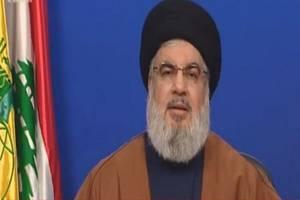 ایران در صورت حمله خود پاسخ خواهد داد