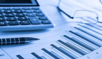 توانگری مالی بیمهها چیست؟
