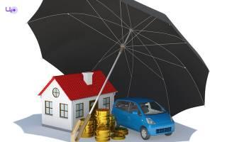 احتمال بازنگری فرمول محاسبه ضریب توانگری مالی شرکتهای بیمه